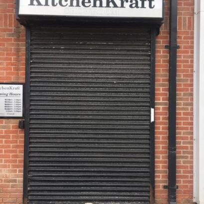 Kitchen Kraft 2
